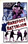 Barefoot Battalion, The ( xypolito tagma, To )