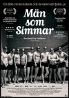 Men Who Swim (2011)