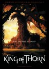 King of Thorn ( Ibara no O ) (2010)