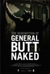 The Redemption of General Butt Naked (2011)