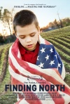 Finding North (2012)