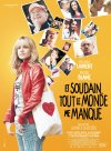 Day I Saw Your Heart, The ( Et soudain tout le monde me manque ) (2012)