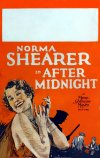 After Midnight (1927)