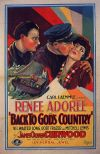 Back to God's Country (1927)