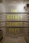 The Jeffrey Dahmer Files (2012)