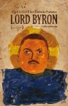Lord Byron (2011)