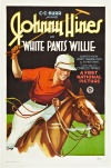 White Pants Willie (1927)