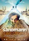 Sandman, The ( Sandmann, Der ) (2011)
