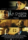 As Luck Would Have It ( chispa de la vida, La ) (2012)