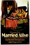 Married Alive