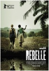War Witch ( Rebelle ) (2012)