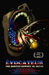 �vocateur: The Morton Downey Jr. Movie  (2013)