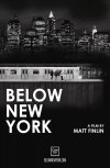 Below New York (2011)