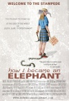 How I Became an Elephant (2012)
