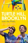 Turtle Hill, Brooklyn (2013)