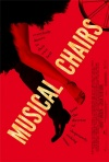 Musical Chairs (2012)