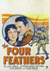 Four Feathers, The (1929)