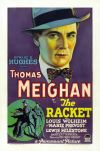 Racket, The (1928)
