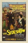 Sideshow, The (1928)