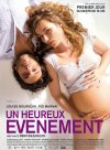 Happy Event, A ( heureux �v�nement, Un ) (2011)