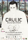 Crulic: The Path to Beyond ( Crulic - drumul spre dincolo )