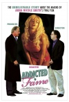 Addicted to Fame ( Craptastic! ) (2012)