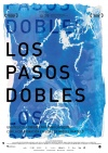 Double Steps, The ( pasos dobles, Los ) (2012)