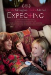 Expecting ( Gus )
