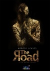 Road, The (2012)