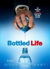 Bottled Life: Nestle's Business with Water (2012)
