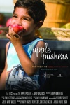 The Apple Pushers (2012)