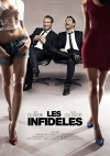 Players, The ( infid�les, Les ) (2012)