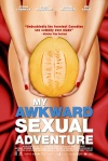 My Awkward Sexual Adventure (2013)