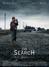 Search, The (2015)