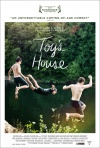 Kings of Summer, The ( Toy's House )