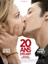 It Boy ( 20 ans d'�cart )
