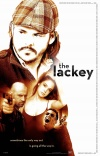 The Lackey (2012)