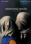 Vanishing Waves ( Aurora ) (2013)