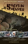 5 Days in Denver (2012)