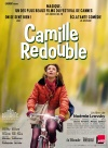 Camille Rewinds ( Camille redouble )