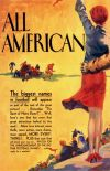All-American, The (1932)