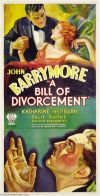 Bill of Divorcement, A (1932)