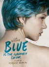 Blue is the Warmest Color ( vie d'Ad�le, La )