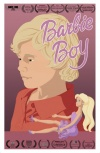 Barbie Boy
