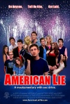 Casting Couch ( American Lie ) (2013)