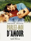Speak to Me of Love ( Parlez-moi d'amour )