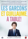 Me, Myself and Mum ( gar�ons et Guillaume, � table!, Les )