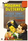 Madame Butterfly (1932)