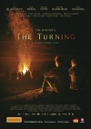 Turning, The (2013)