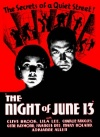 The Night of June 13th
